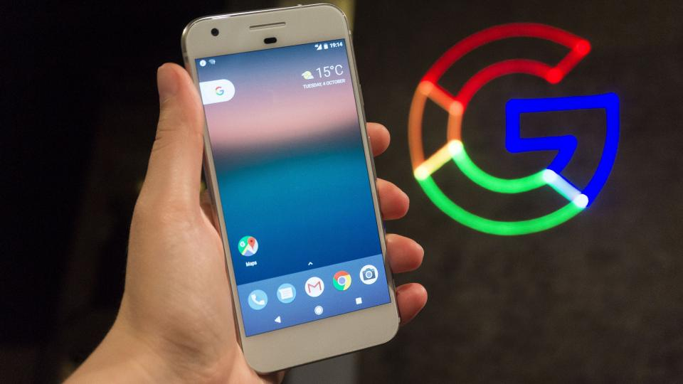Google to reveal new Pixel smartphones at product unveiling
