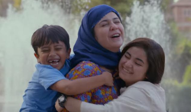 Meher Vij: Ever-smiling powermom is unsung hero of Secret Superstar