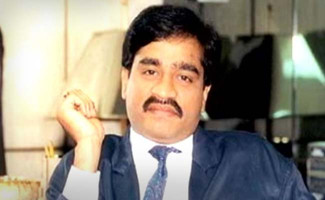 Auction process for Dawood Ibrahim properties begin