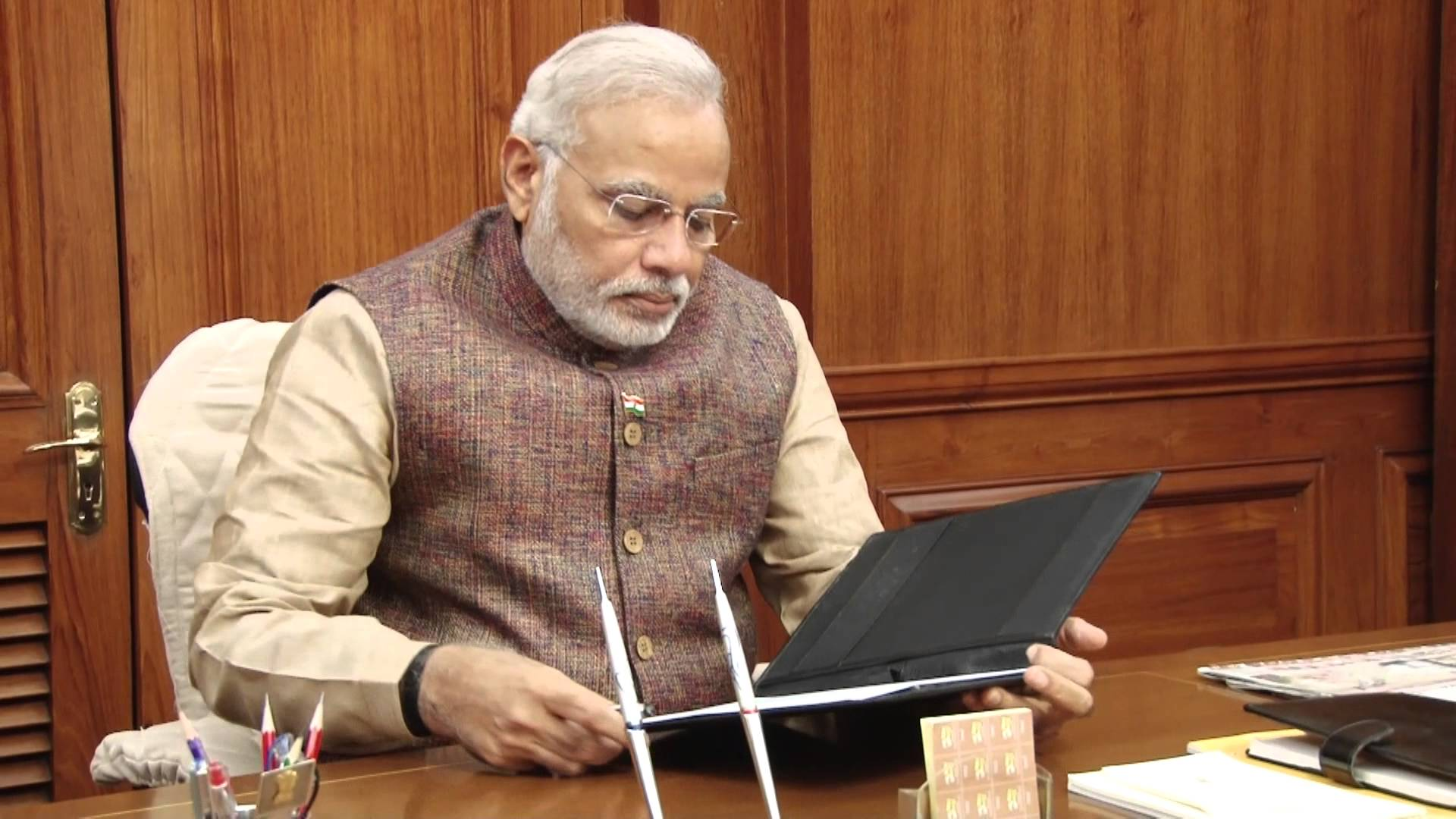 Years Later, PM Modi's Popularity Continues To Soar