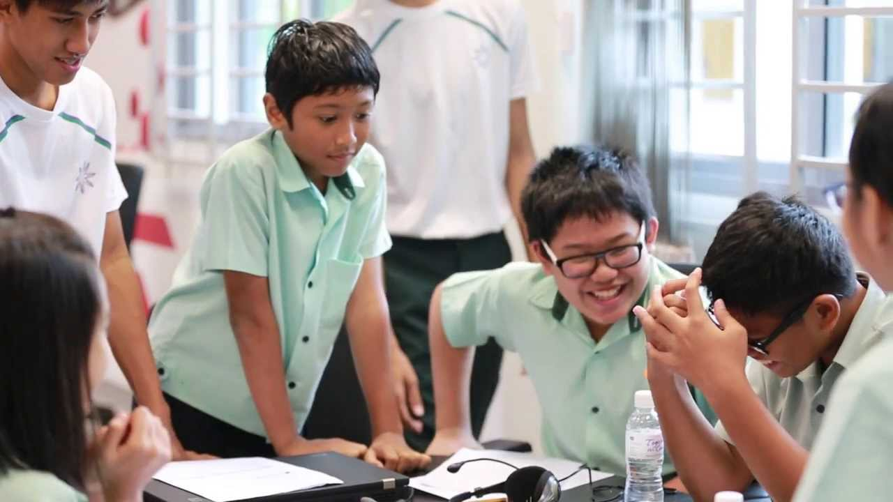 PSLE 2017 results to be declared on Nov 24