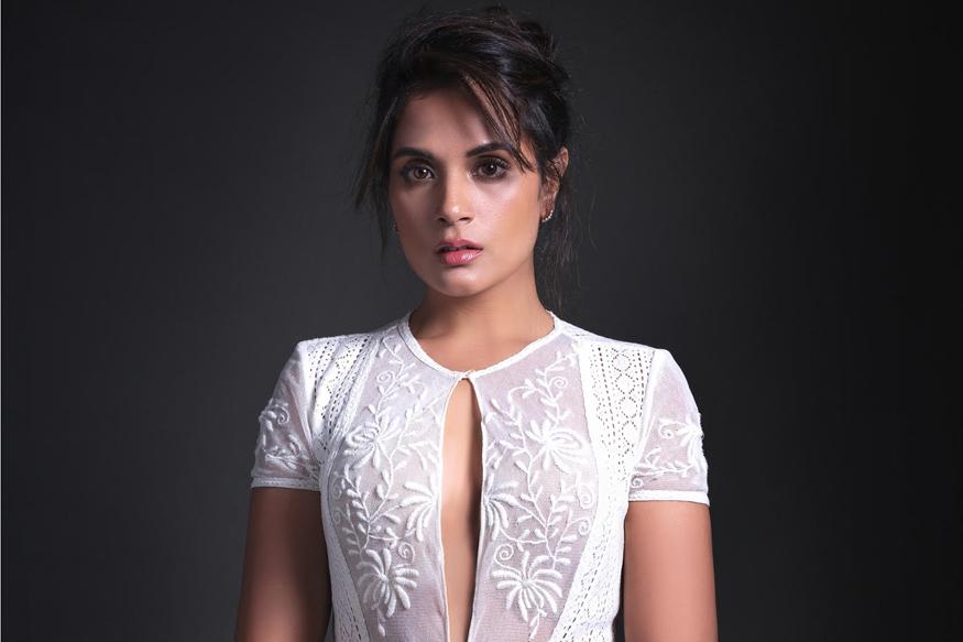 Richa Chadda will be back as Bholi Punjaban for Fukrey Returns.