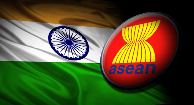 Department of Industrial Policy and Promotion (DIPP) of India will work with ASEAN nations to improve FDI inflow.