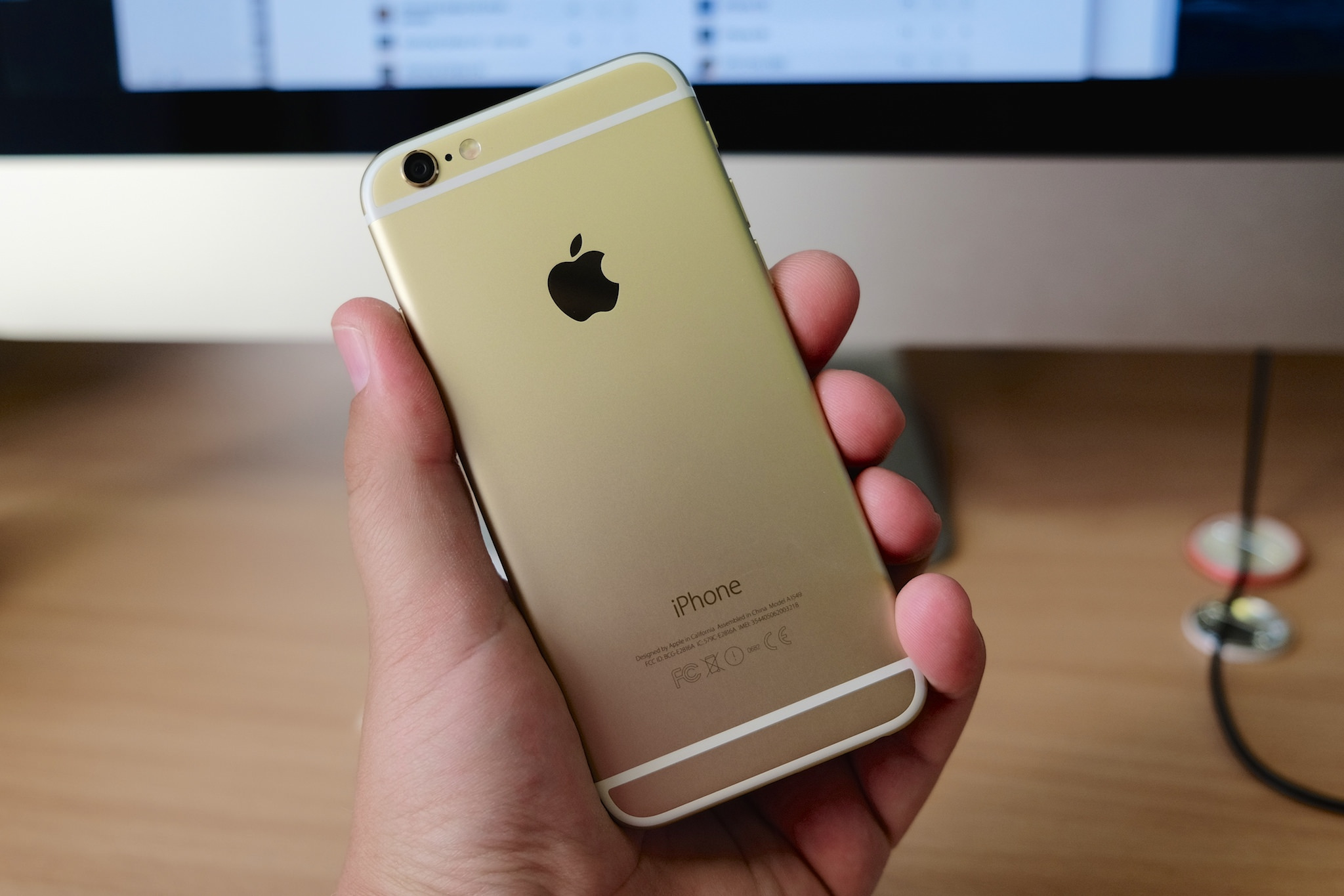 iPhone replacement batteries will be available for SGD38 in Singapore.