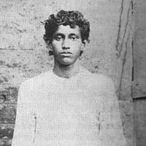 Khudiram Bose: The first martyr of the 'fiery age', his death lit the fire for freedom