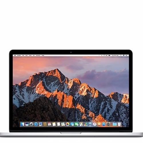 How to get up to SGD300 off your new Macbook Pro for school