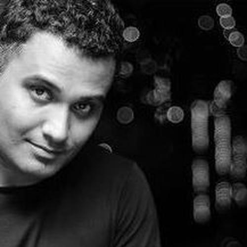 Ravi Udyawar: The man behind MOM's emotional onscreen journey