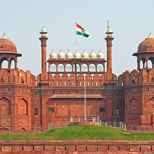 Along with India, 4 other countries celebrate Independence Day on August 15