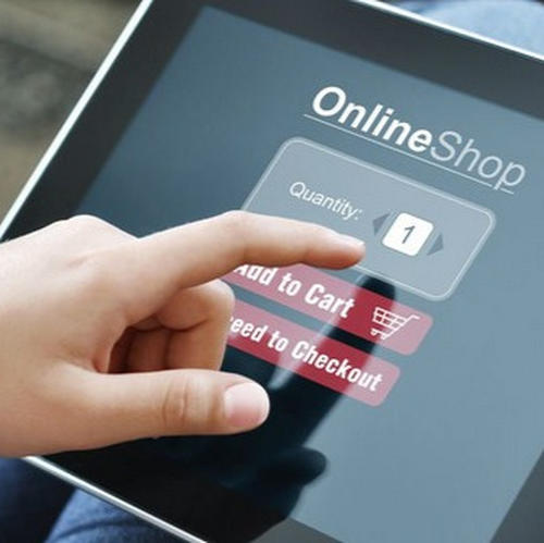 Shopmatic, SPC join forces to roll out package allowing SMEs to scale up their digital commerce operations
