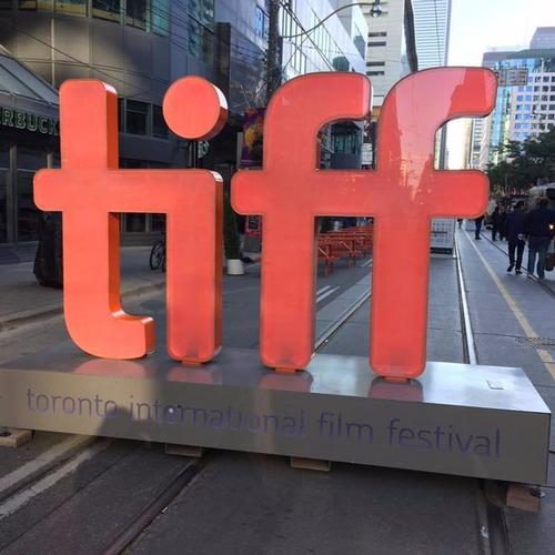 Two India-linked films win prizes as dazzling Toronto International Film Festival concludes
