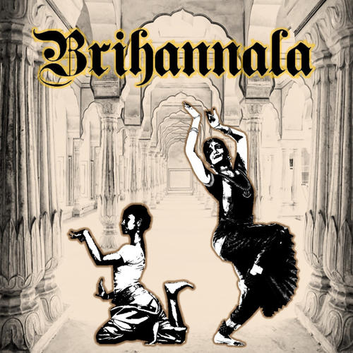 A rendezvous with the cast of Brihannala-Arjuna's Disguise