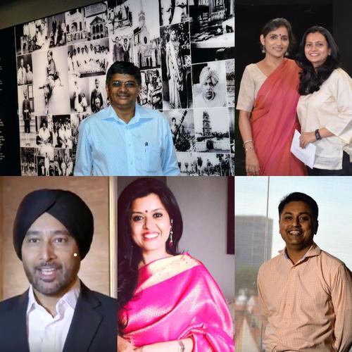Indian diaspora gives PBD a thumbs up