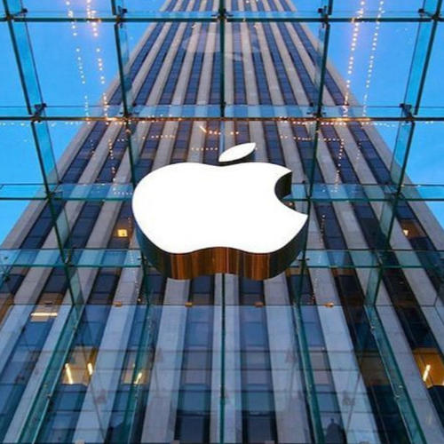 Apple comes to Indian engineering institute for placements for first time