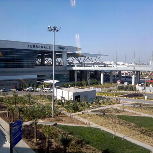 Punjab govt to compensate NRI after forcing him to deboard UK-bound flight