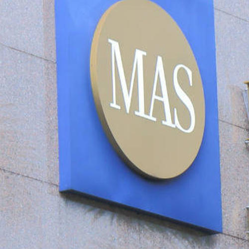 MAS seeks people feedback on proposed Payment Services Bill