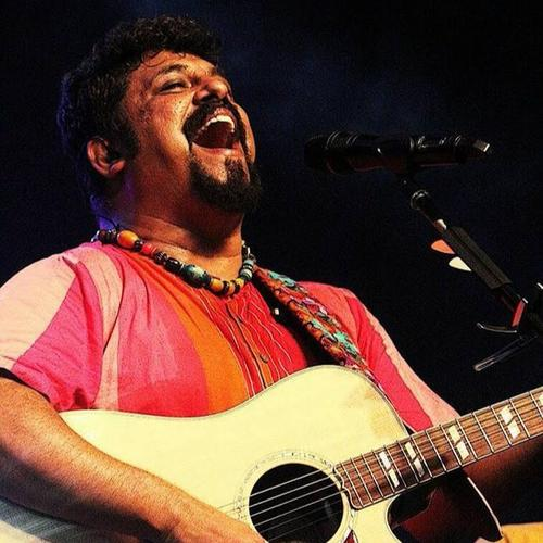 He\'s back! Fusion maestro Raghu Dixit to headline Singapore PBD\'s cultural evening