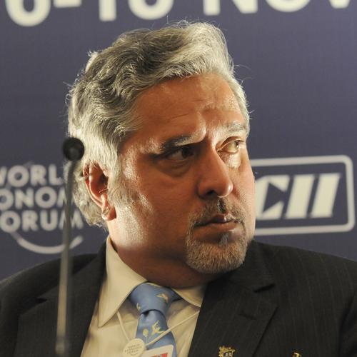Mallya posts pics of Kingfisher Calendar Girls as final hearing in his extradition trial looms