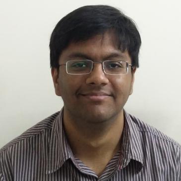Tushaar Kuthiala