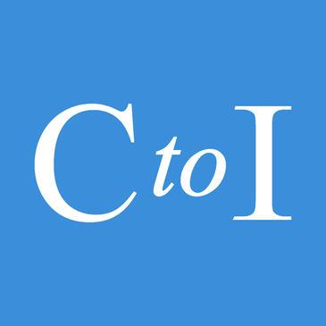 CtoI News Desk