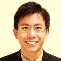 Michael Wan - Credit Suisse economist