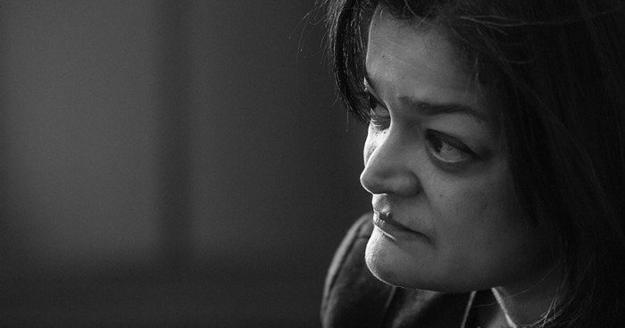 Indian-American Congresswoman Pramila Jayapal