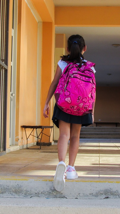 ​ MPs share concerns about education stress among students