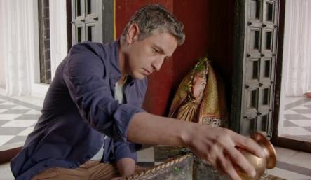 'Believer' hosted by Reza Aslan