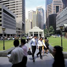 Photo courtesy: ura.gov.sg