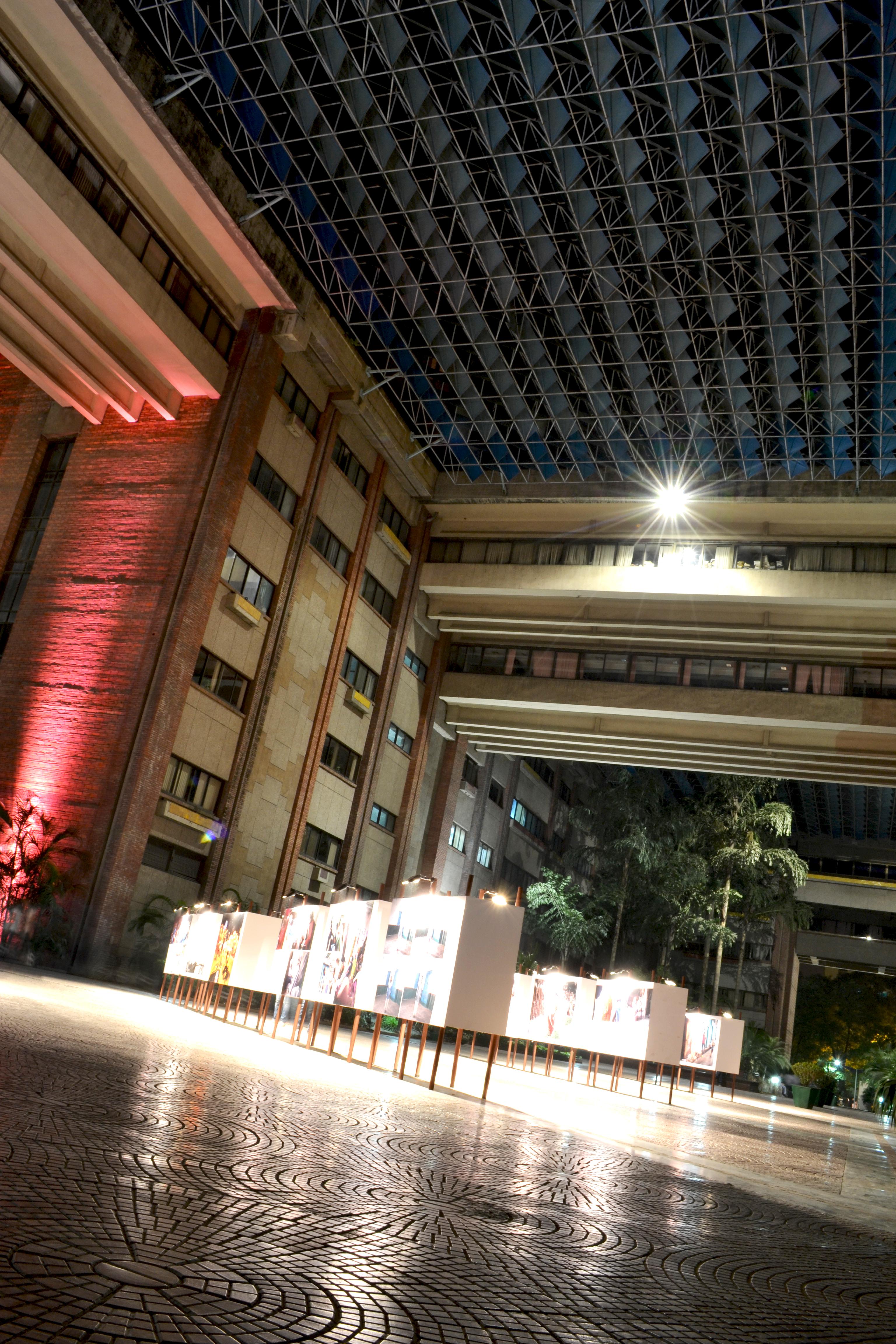 LSE India summit