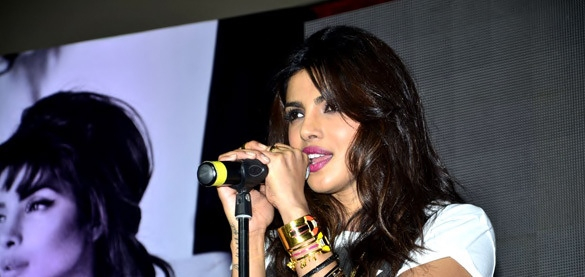 Priyanka Chopra is all set to expand her Hollywood career.
