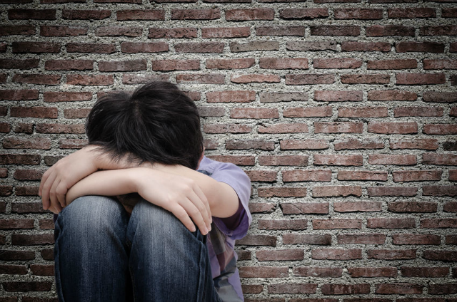 Appropriate Adult will provide help to young suspects under the age of 16.