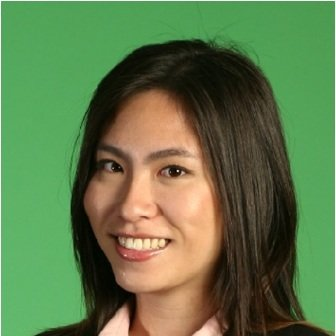 Ho Weng Si, Director of the Biomedical Sciences division at ED