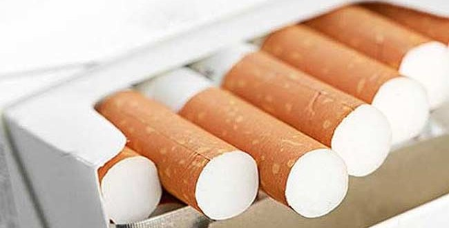 22 cartons and 897 packets of smuggled cigarettes were seized in Singapore.
