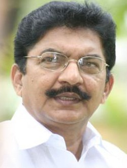 Governor of Maharashtra and Tamil Nadu Vidyasagar Rao