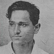 Batukeshwar Dutt: One of the unsung heroes of the young Hindu revolutionaries