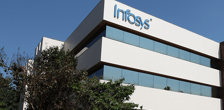 Infosys to hire 10,000 American workers, open four US tech centres