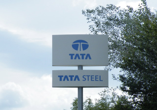 Tata Steel has saved 1,700 jobs with the sale.