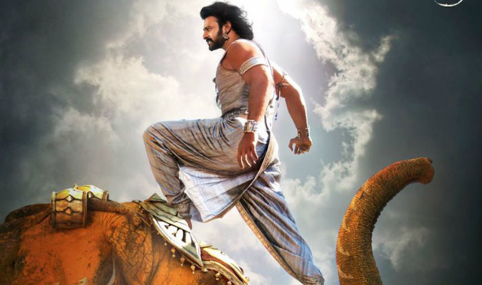 'Baahubali 2: The Conclusion' at number 3 in US Box Office list