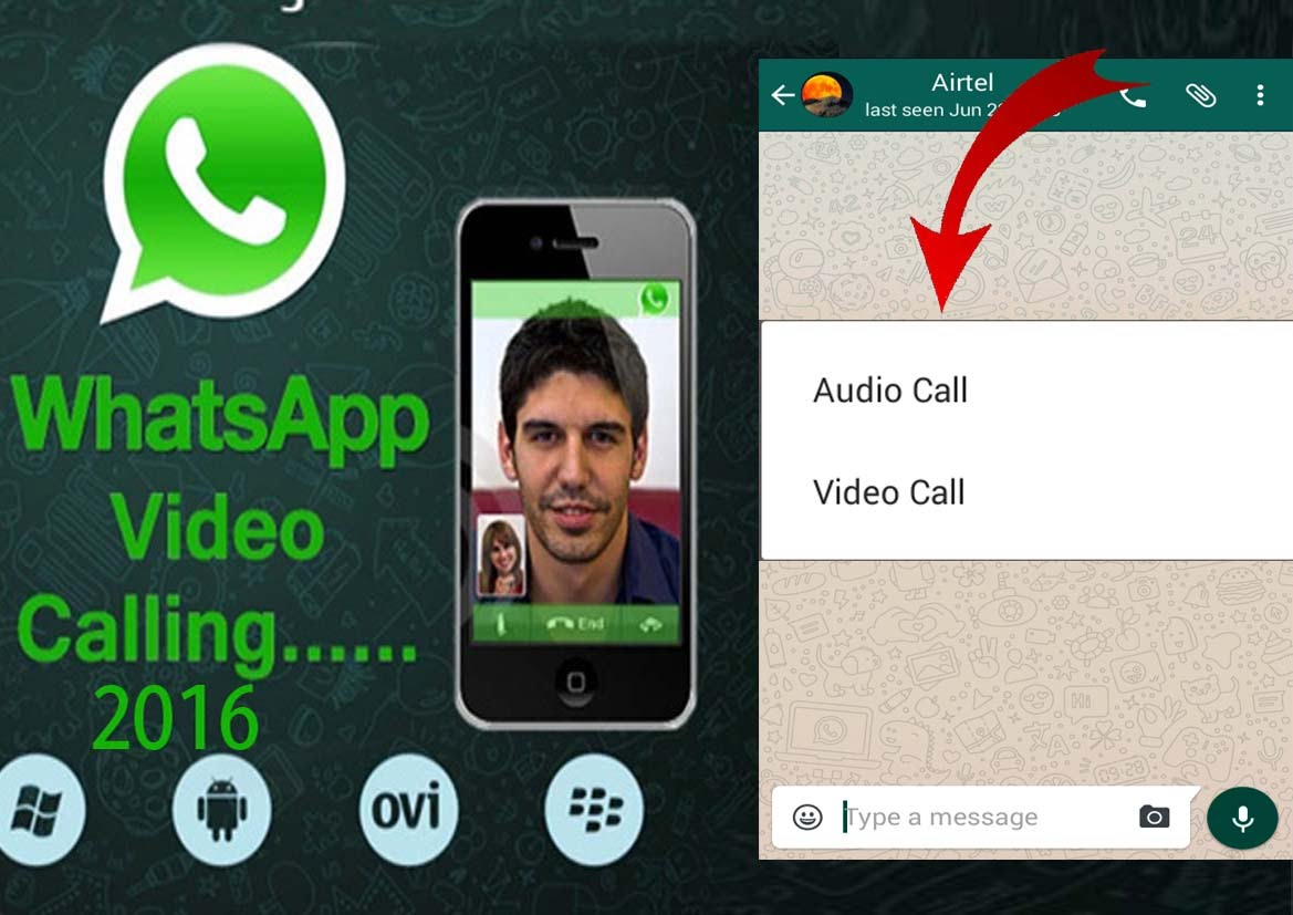 India becomes top country to use WhatApp video calling feature