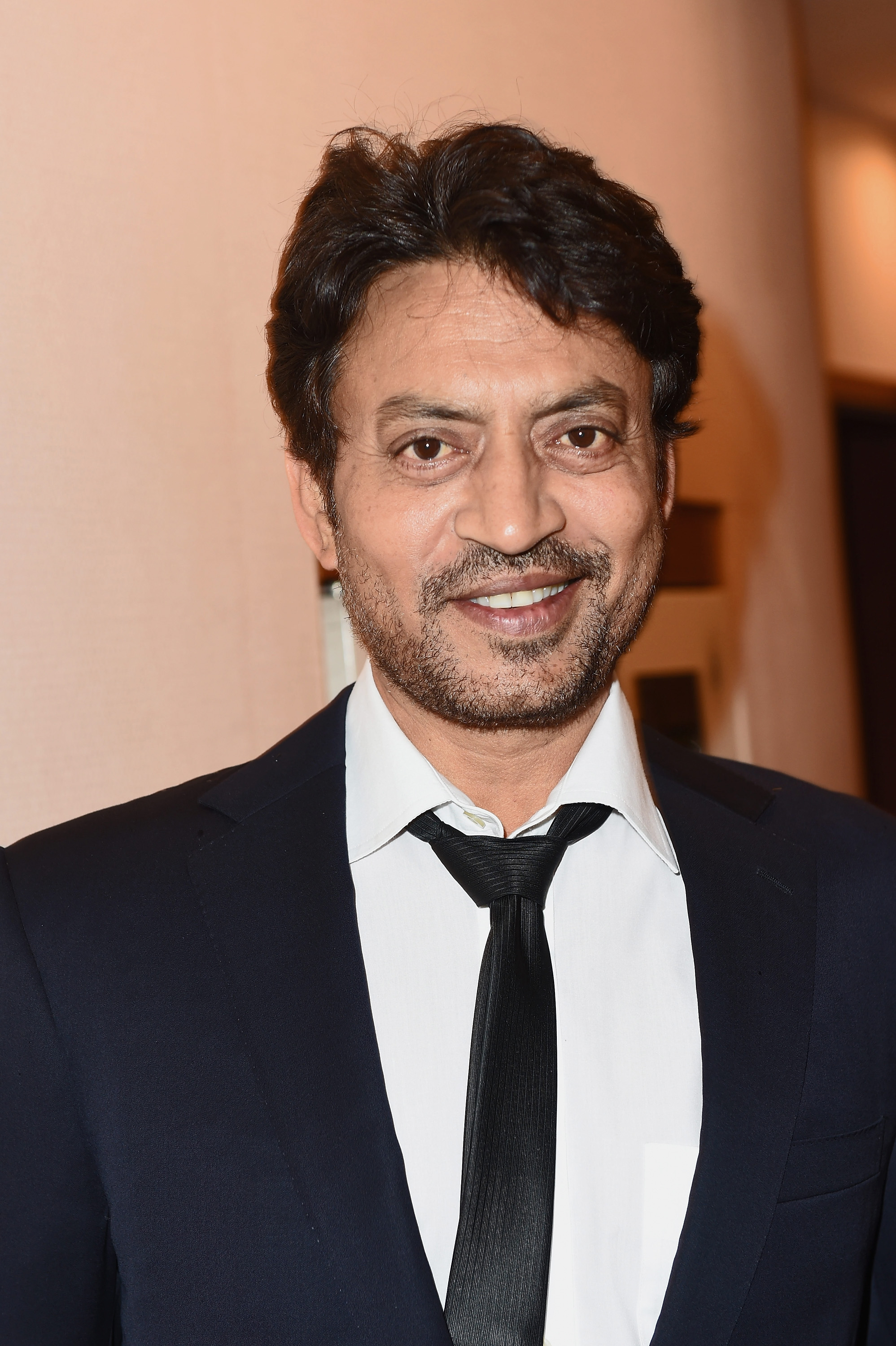 Irrfan Khan looks forward to star in new Hollywood film 'Puzzle'