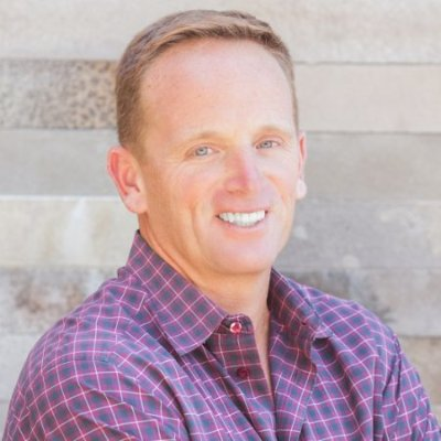 Jim Goetz Partner in Sequoia Capital,