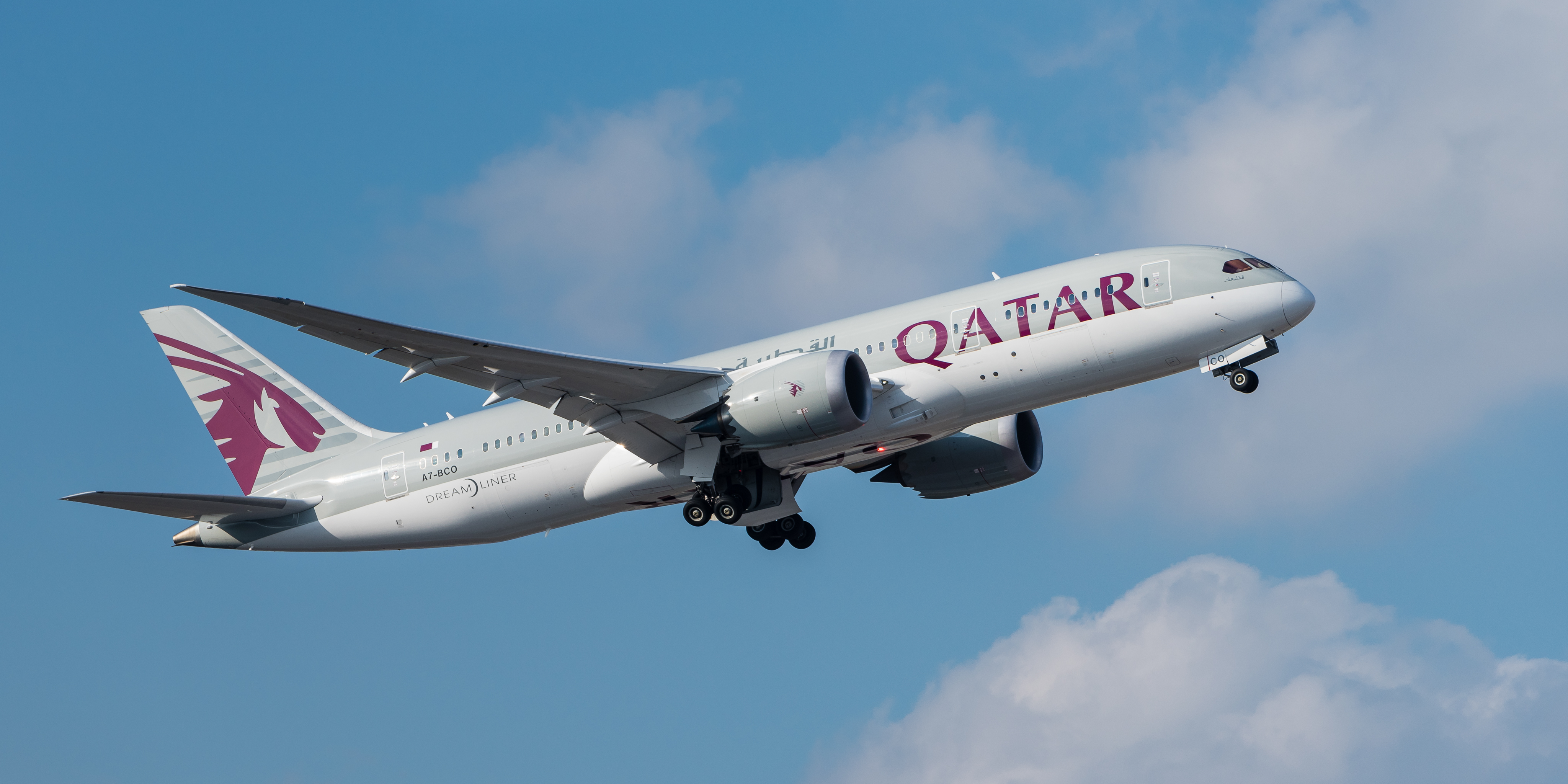 All the offices of Qatar Airways have been shut down in UAE.