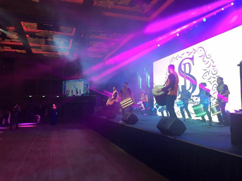Photo courtesy: Dholtronics Singapore Facebook