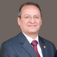 Rudy Araujo, Secretary General, ASBA,