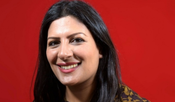 Preet Kaur Gill has become the first female Sikh MP of British Parliament.