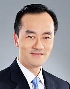 Dr Koh Poh Koon.
