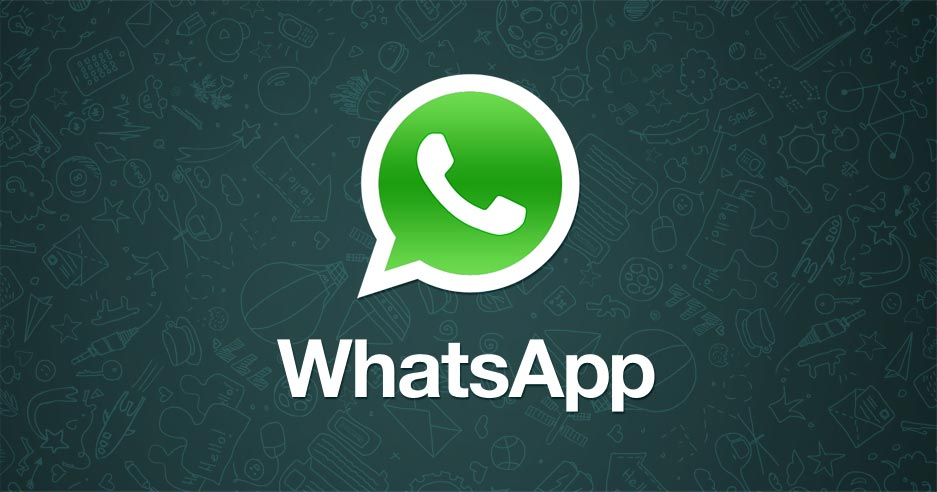 Voice and video calls on WhatsApp has been enabled in UAE.