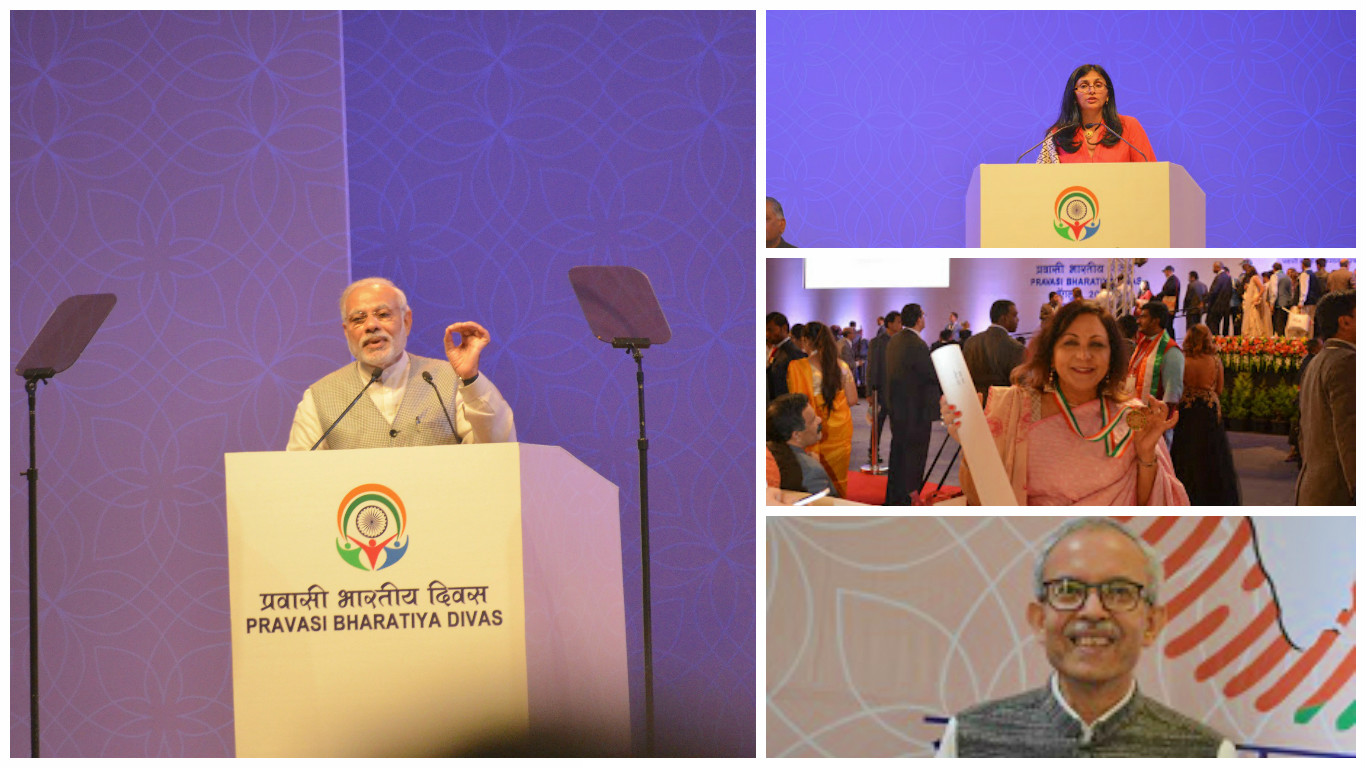 Prime Minister Narendra Modi had announced a deadline extension during the Pravasi Bharatiya Divas summit in January.