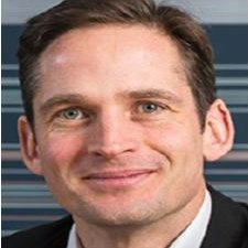 Thomas Brenoe, Deputy Director General, Danish FSA