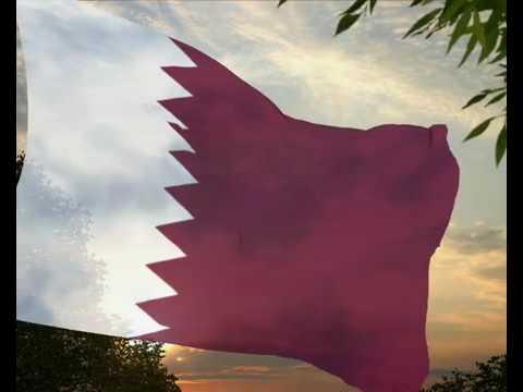 Qatar ready to negotiate